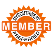 My Southwest Preferred Member.png