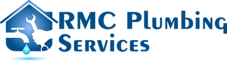 RMC Plumbing Services