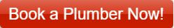 Book a Plumber Now