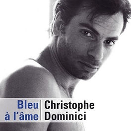 christophe-dominici-2318402_2041.jpg