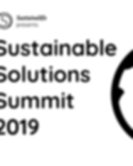 SustainableSolutionsSummit