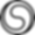 Sustainalife Symbol