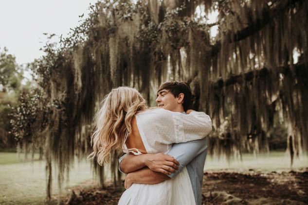 weddingpioneer-14.jpg