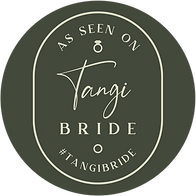 tb-badge.PNG