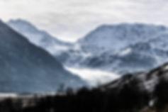 snowdon-3.jpg
