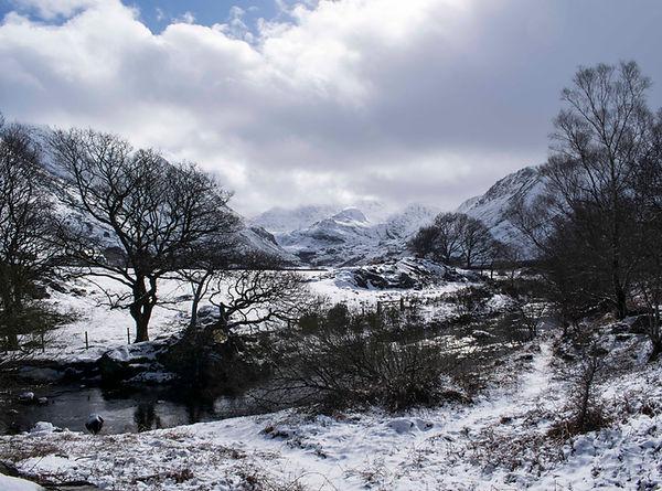 snowdon-2.jpg