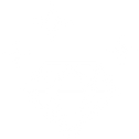 _i_icon_10613_icon_106132_256.png