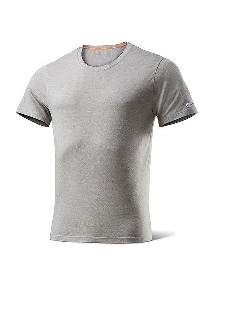 Loïc Henry - Onderhemd (KTD002G)