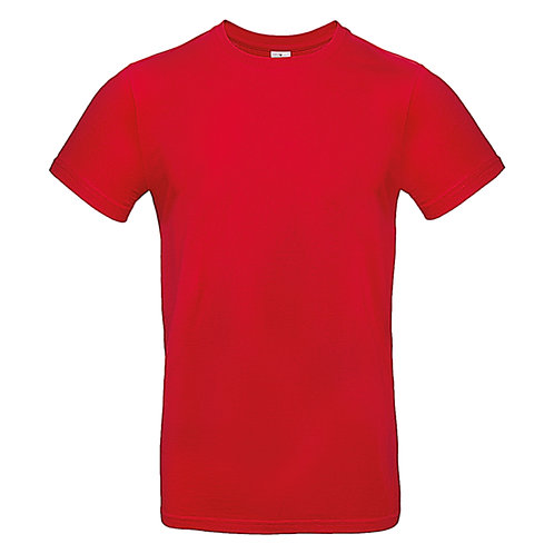 B&C - T-shirt (E190)