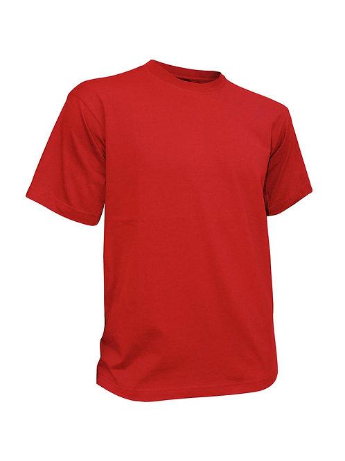 Dassy - T-shirt (Oscar)