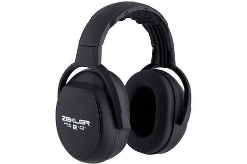 Zekler gehoorbeschermer (402)