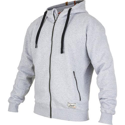 L.Brador - Sweater (6023)