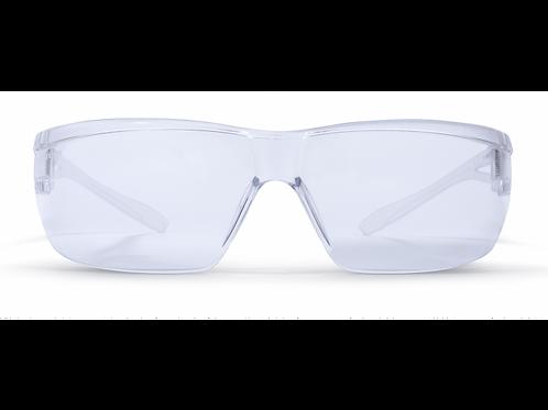 Zekler 36 - Veiligheidsbril (12 stuks per doos)