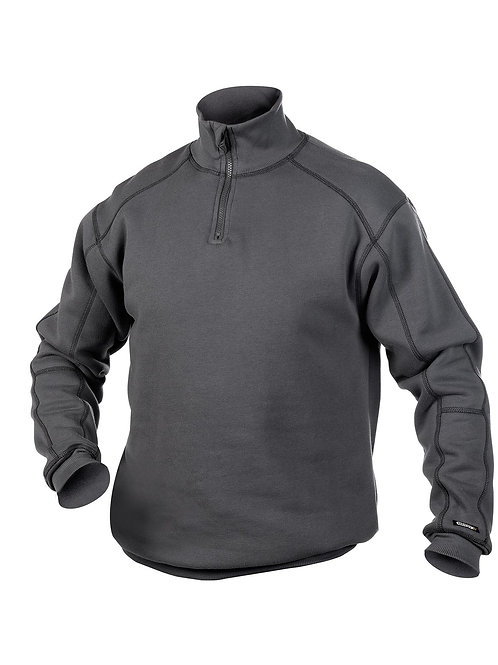 Dassy - Sweater (Felix)
