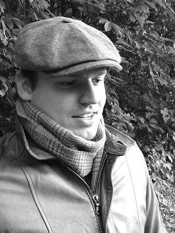 Kevin De Muynck, Zaakvoeder van DM Werkkledij