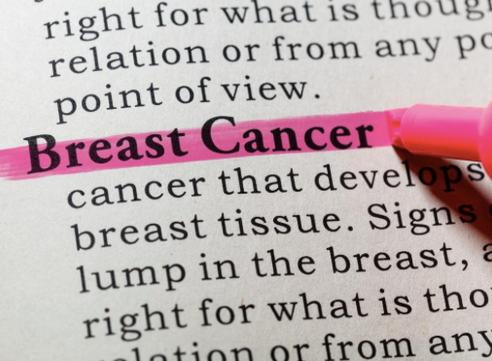 Reading cancer's résumé
