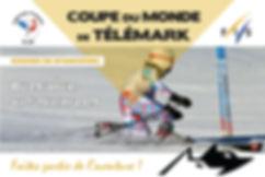 telemark sponsoring-1.jpg