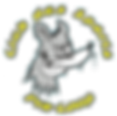 loup logo.png