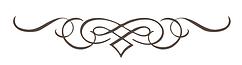 Logo Detail.PNG