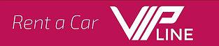 viber_image_2020-09-02_17-34-44.jpg