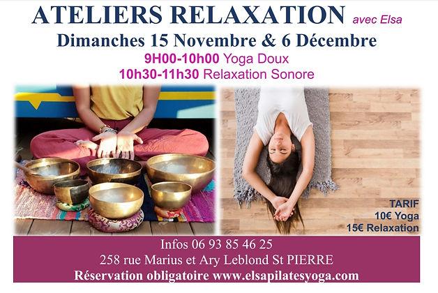 Ateliers__Elsa_facebook_du_week-end_Nove