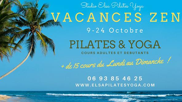 Vacances Octobre Pilates et Yoga v2.png