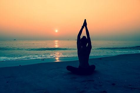 Yoga Nature.jpg
