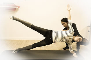 Elsa Pilates Yoga reunion.jpg