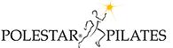 logo polestar pilates.png