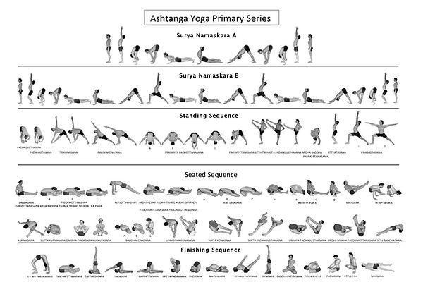 Serie ashtanga Elsa pIlates Yoga.jpg
