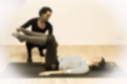 Elsa_Pilates_et_Yoga_réunion_St_Pierre.J