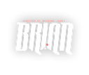 Brian logo.png