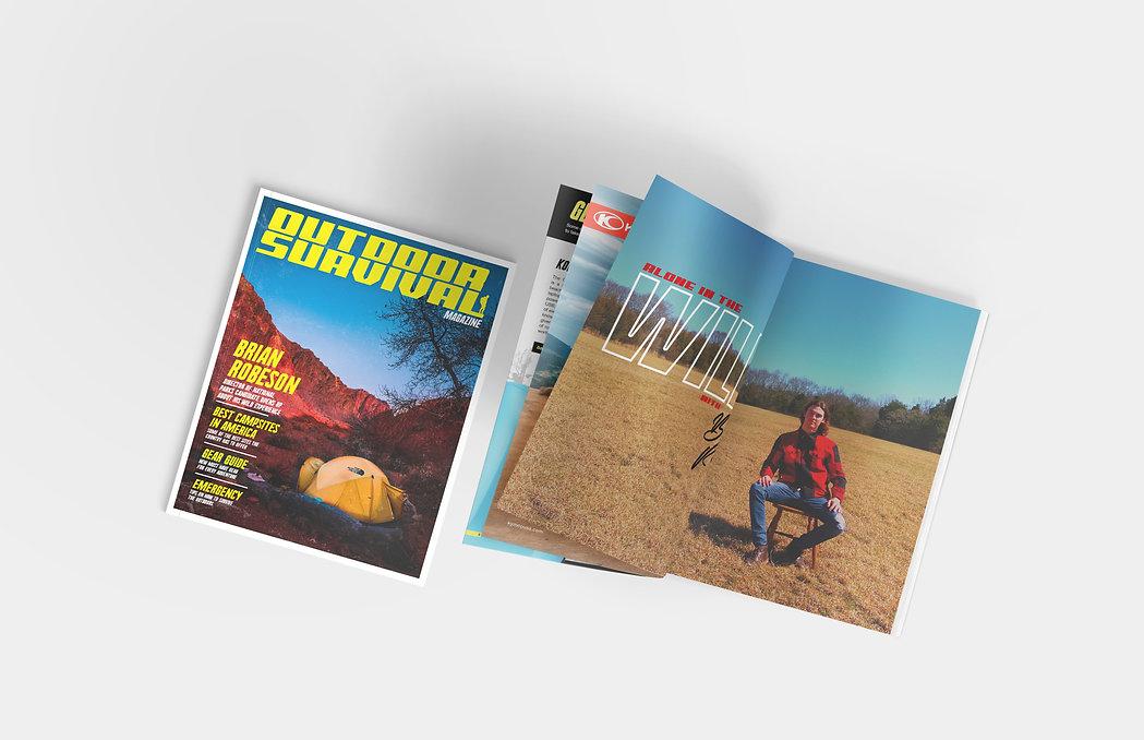 Hatchet magazine Mockup.jpg