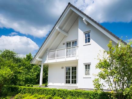 Grundstück bewerten München | Milbertshofen
