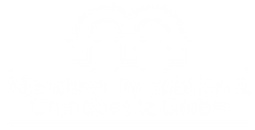 Logo_Final_Weiss.png