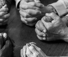 Praying-grayscale.jpg