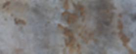 betono.jpg