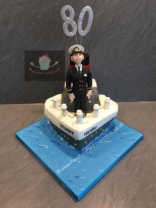 WBC-210-Sailor-Cake