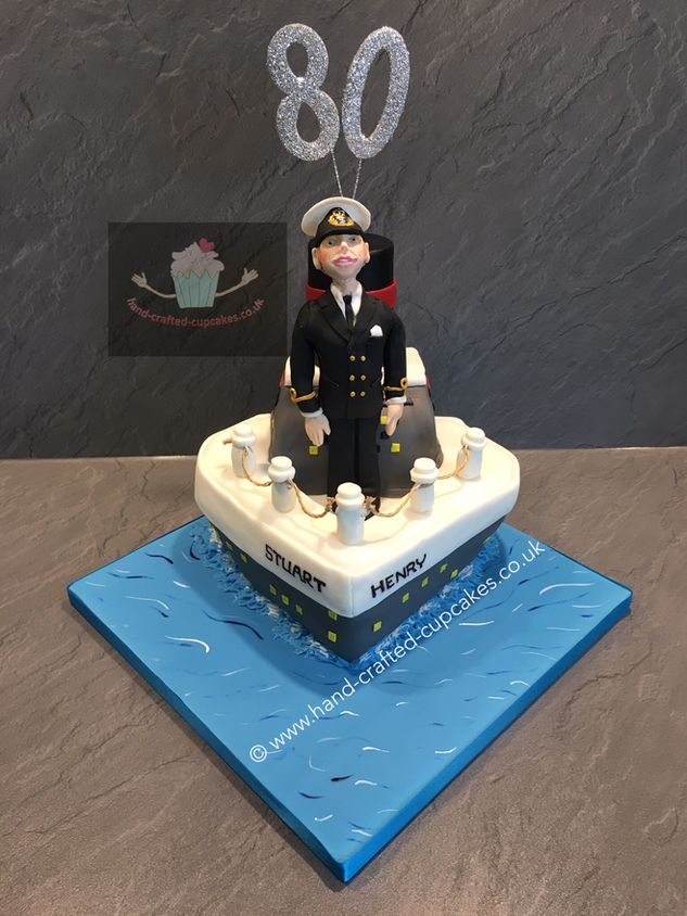 WBC-210-Sailor-Cake