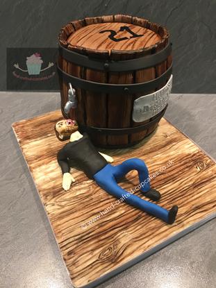 TYA-110-Beer-Barrell-Cake