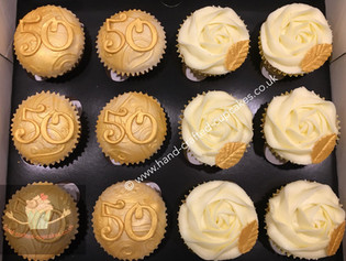 WCC-130-Golden-Anniversary-Cupcakes