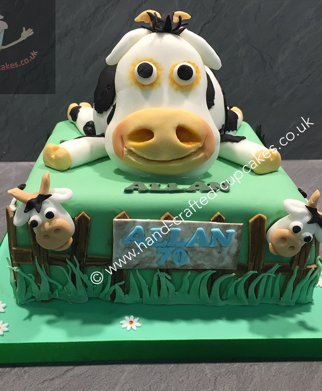 MBC-310-Cow-Farmers-Cake