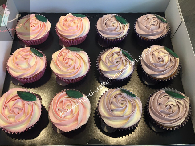 WCC-160-Pink-Rose-Cupcakes