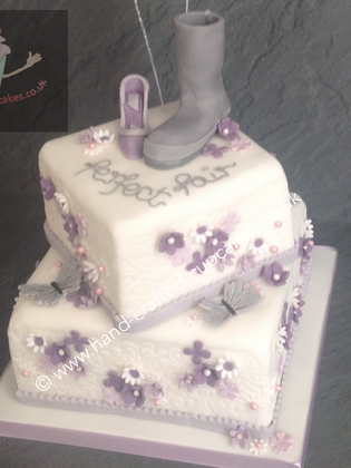 AC-160-Perfect-Pair--Anniversary-Cake