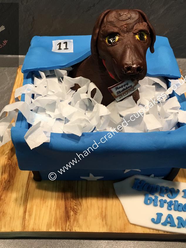 TAC-280-Naughty-Dog-Cake