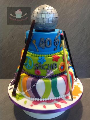 WBC-470-Artist-Cake