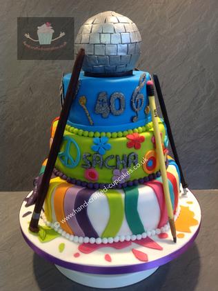 SHC-180-Artist-Cake