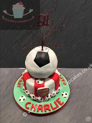 TYA-120-Arsenal-Cake