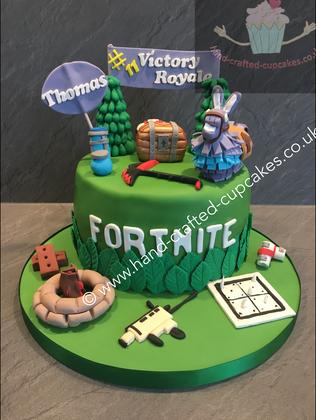 TMVC-460-Fortnite-Cake