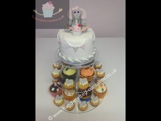 CVE-380-Nellies-Cupcakes